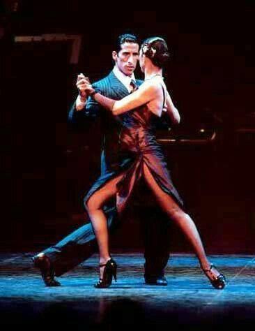 İzmir tango