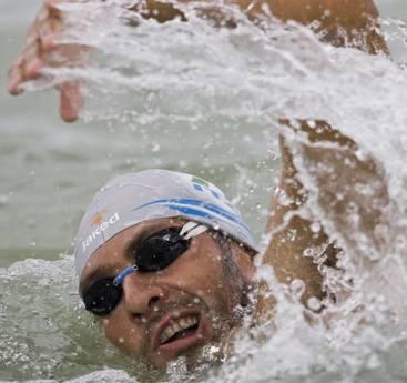 Gli Europei di nuoto su Eurosport   Digitale terrestre: Dtti.it