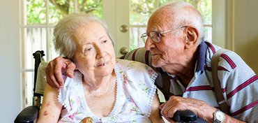 Dementia Rates in the U.S. Fell 24% from 2000 to 2012, But…