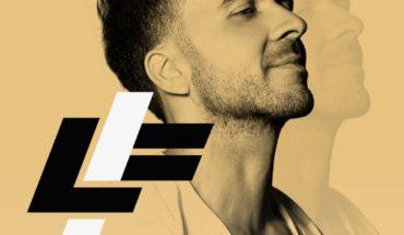 Sorteo entradas concierto Luis Fonsi en Ibiza