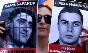 Հունգարիան Ռամիլ Սաֆարովին վաճառել է Ադրբեջանին 7 մլն դոլարի դիմաց.նոր մանրամասները