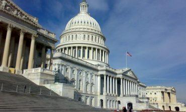 ԱՄՆ-ը հավելյալ 1,5 միլիոն դոլար կհատկացնի ԼՂ տարածքում ականազերծման աշխատանքների համար