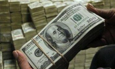 «Ժողովուրդ». Նոր վարկեր. իշխանությունները շարունակում են մեծացնել Հայաստանի՝ առանց այն էլ ահռելի պետական պարտքը