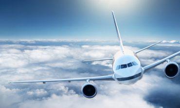 Մոսկվա-Գյումրի չվերթի օդանավում ուղևորը խախտել է հասարակական կարգը, վիրավորել անձնակազմին