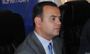 ՏԵՍԱՆՅՈՒԹ. Ցավոք Հայաստանում ադրբեջանա-ուզբեկական վիճակ է. Գլենդելի հայ քաղաքապետի գնահատականը