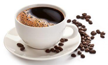Որքա՞ն սուրճ է կարելի խմել՝ առանց առողջությանը վնասելու