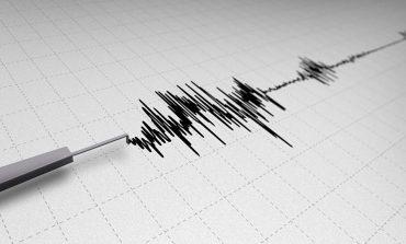 Տարածաշրջանում երկրաշարժ է գրանցվել. Ստեփանակերտում` 3-4 բալ ուժգնությամբ