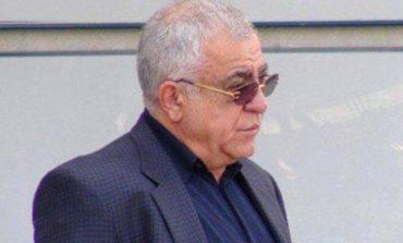 «Փաստ». Ինչ կապ ունի Սաշիկ Սարգսյանը բանկերի դեմ դատական գործընթացների հետ