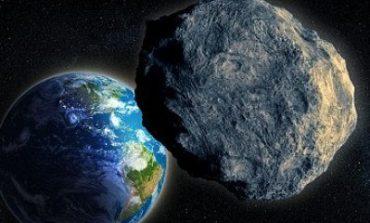 Ավելի մեծ է, քան Չելյաբինսկի մոտ ընկածը. 2 օրից Երկրին հսկա երկնաքար կմոտենա