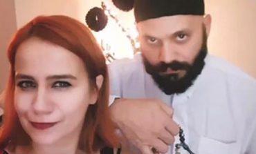 «Իսլամը վիրավորելու համար» Թուրքիայում ձերբակալվել են ԱՄՆ-ի հյուպատոսարանի աշխատակիցներ