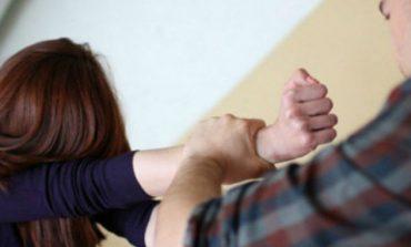 Հրազդանում տղամարդը սեռական բնույթի գործողություններ է կատարել անչափահաս աղջիկների նկատմամբ
