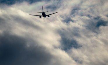 Ինչո՞ւ են դադարեցվել Մոսկվայի ու Դուբայի հետ Երևանի օդային չվերթները