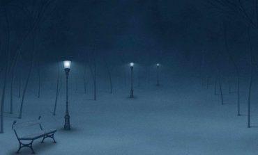 Ձյուն է սպասվում, իսկ գիշերներն էլ ավելի ցուրտ են լինելու