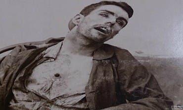 ¿Sabías que Mateo Morral murió en Torrejón?