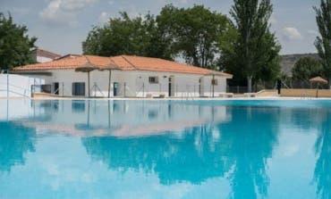 Las piscinas y los planes más refrescantes del Corredor del Henares