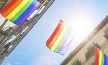 Denuncian dos violaciones durante la celebración del Orgullo en Madrid