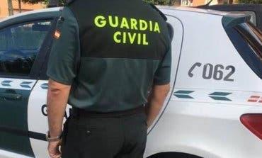 Cinco menores detenidos en Arganda por robos y apuñalamiento durante las Fiestas