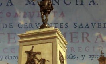 Alcalá celebra que hace 19 años fue declarada Patrimonio de la Humanidad