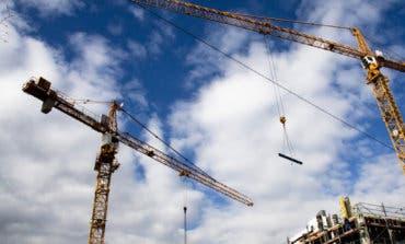 El Plan Vive de la Comunidad de Madrid espera crear 100.000 empleos