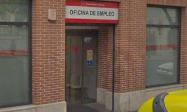 Nuevo servicio en las oficinas de empleo de la Comunidad de Madrid