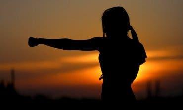 Master Class gratuita de defensa personal para mujeres en Torrejón de Ardoz