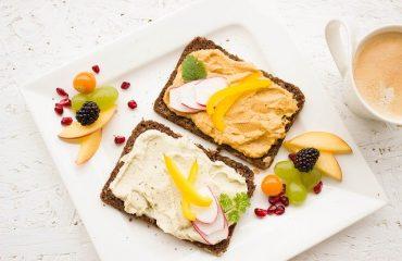 50 snackstips för diabetiker