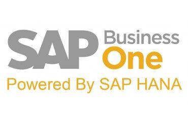 SAP_B1_HANA