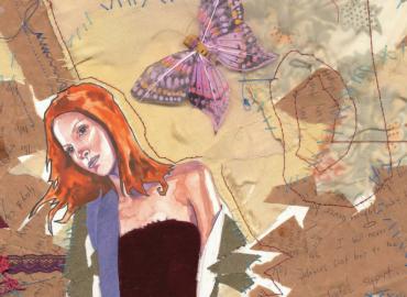 Jessica Jones: Alias tom 2