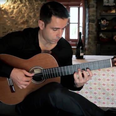 Ricardo Mata