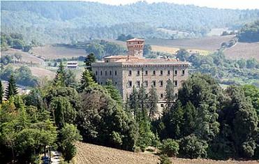 castello-di-lippiano