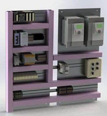 electrical design australia