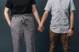 Кризис 5-7 лет в супружеской жизни