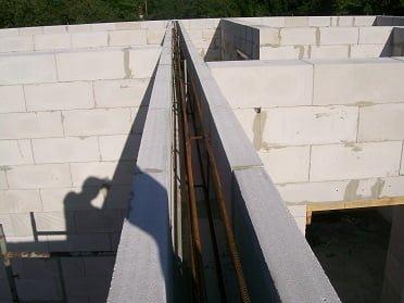 Строительство частного дома под ключ в Краснодаре