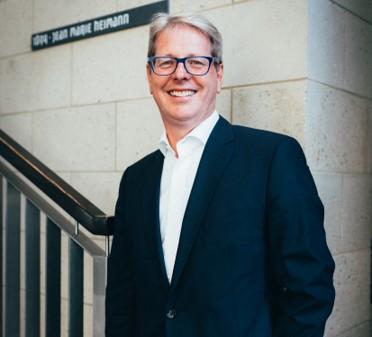 Prof. Armin Brysch
