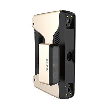 EinScan HD Prime Pack для EinScan Pro+ купить