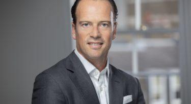Anthony Bodenstein