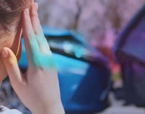 Car Accident - Personal Injury FAQ