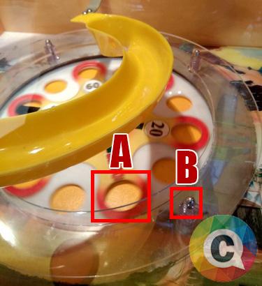6 Mesin Arcade Dengan Jackpot Tiket di Trans Studio Mini Yang Sulit Dimenangkan