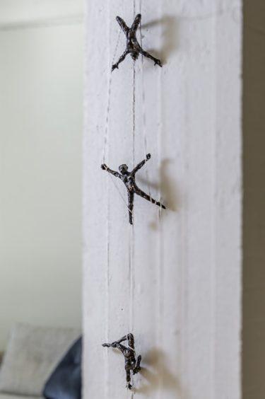 Miniaturansicht für das Anzeigenbild