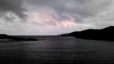 Severní pobřeží