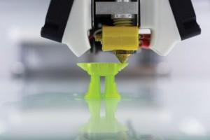3D печать FDM2