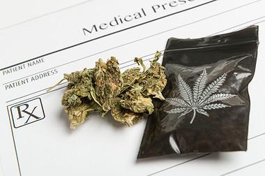 New Massachusetts Medical Cannabis Regulations Would Change Caregiver Rules