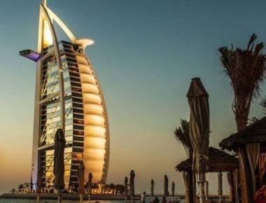 Tips to Enjoy Summer Vacations in Dubai