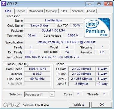 G630T-11