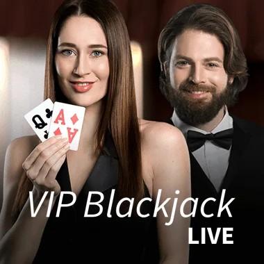blackjack och roulette på EUslot