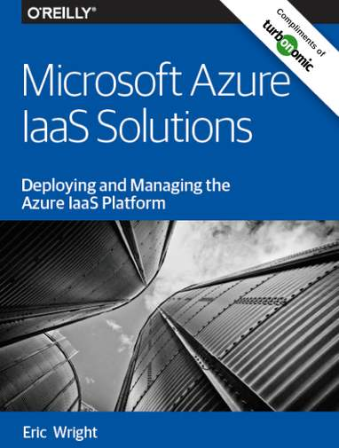 Introduction to Microsoft IaaS Solutions