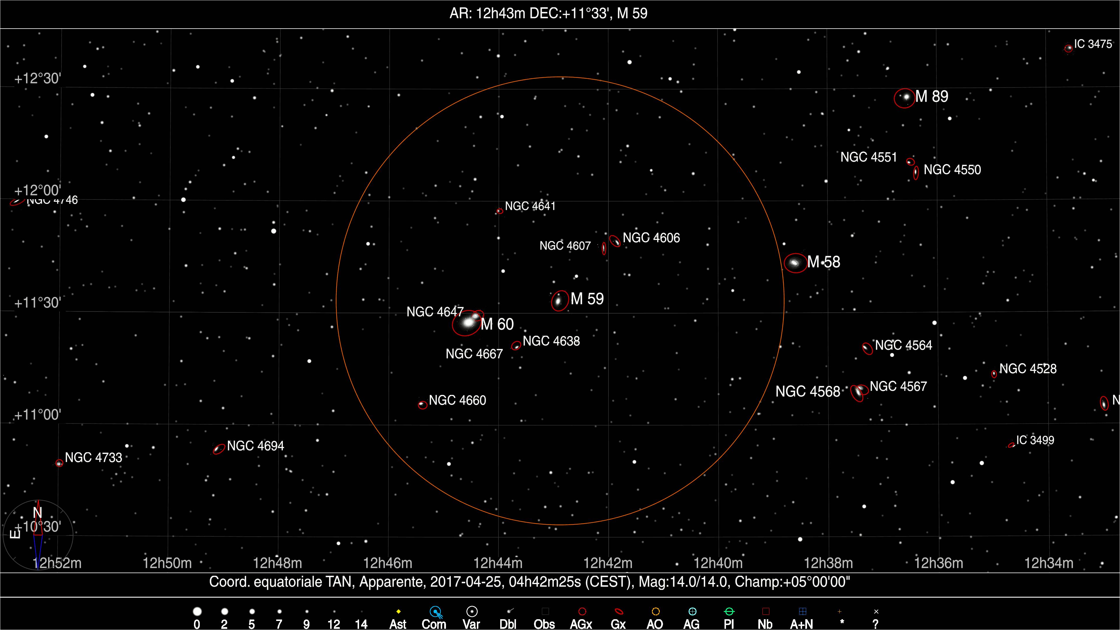 M59_5