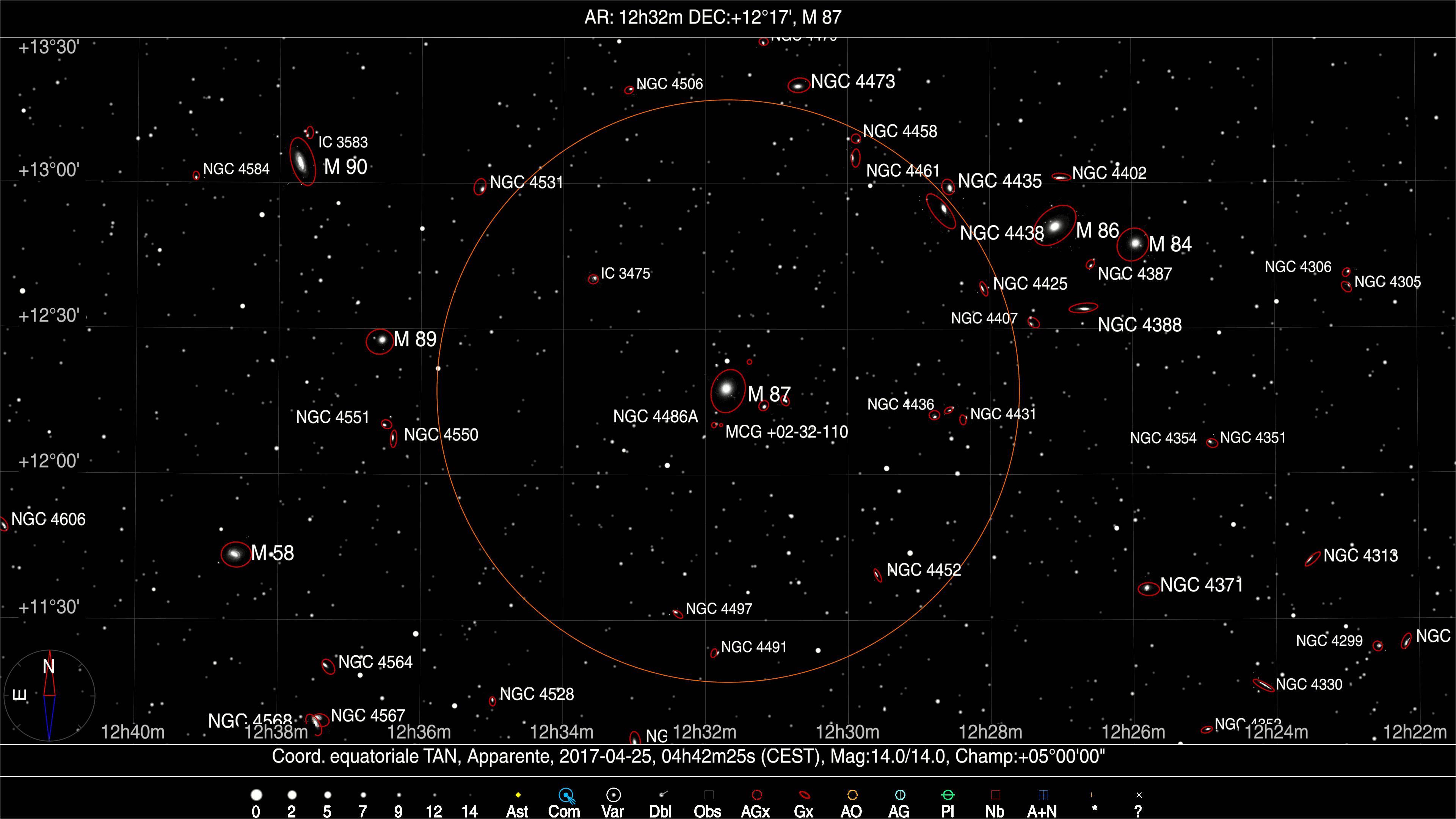 M87_5