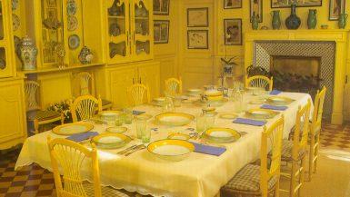 Maison de Monet