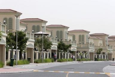 My-Dubai-Properties-blog